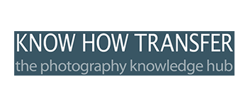 knowhowtransfer
