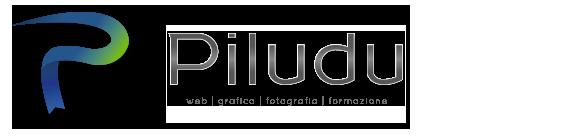 Piludu - Soluzioni web