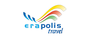 erapolis_travel
