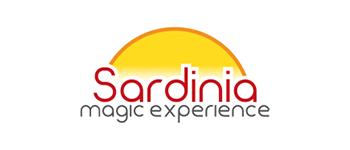 sardiniamagicexperience